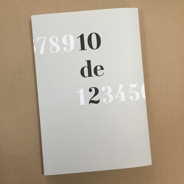10 de 2