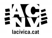 Els dissabtes, Cinema en Valencià i Tallers d'animació a Alacant