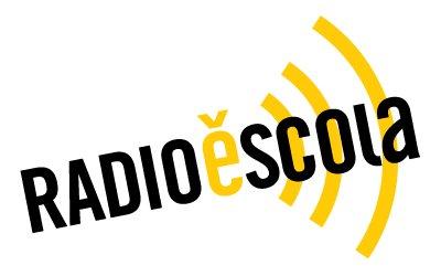 II Jornada Radioescola