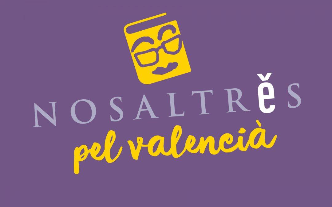 """Manifest de les Trobades 2018: """"Nosaltres, pel valencià"""""""