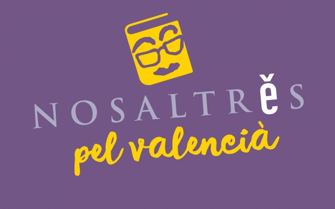 Aquest cap de setmana milers de persones gaudiran amb els vuit concerts de la Gira d'Escola Valenciana arreu del País Valencià