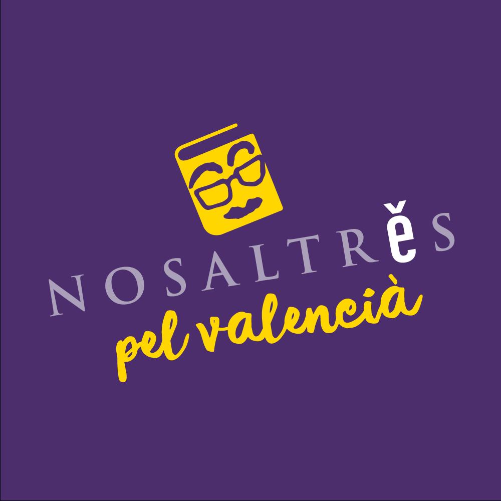 En valencià creixem