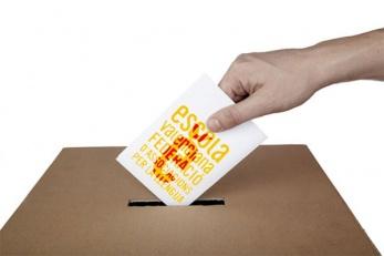 Escola Valenciana celebra eleccions per assumir-ne la presidència