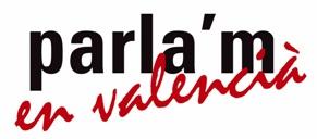 Vols ser protagonista en la nova campanya de Voluntariat?