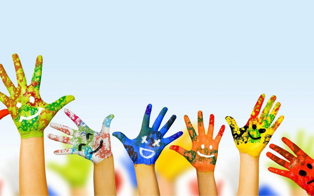 II Jornada d'entitats d'Escola Valenciana