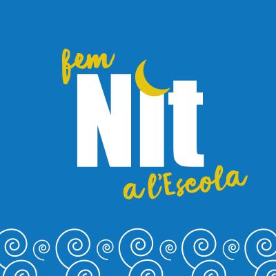 Nit XVIa